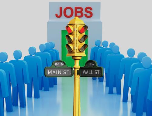 Subvención a la contratación y los ertes