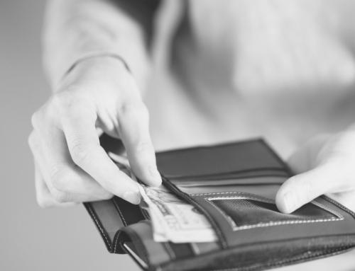 Límites de pago en efectivo entre particulares, empresa y particulares, así como las  sanciones